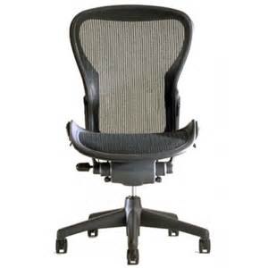 Aeron Miller Chair 301 Moved Permanently