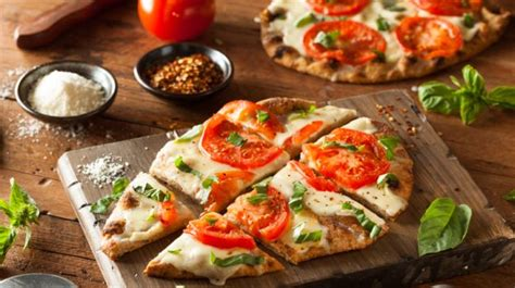 best italian dishes 10 best vegetarian italian recipes ndtv food