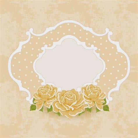 25 contoh undangan simple dan soft atau cara membuat contoh invitation pertunangan gamis murni