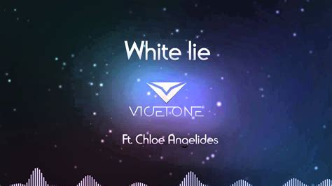 beautiful in white mp3 download 320kbps vicetone ft chloe angelides white lie inc download