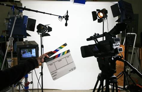 film it productions challenging the payment terms for television commercial