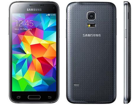 Hp Samsung Duos Guru samsung galaxy s5 mini duos listed on company s india site