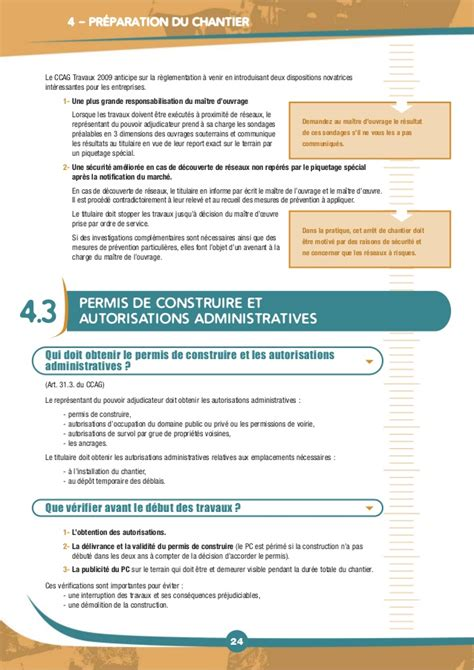 Modèle Ordre De Service Interruption Travaux modele ordre de service interruption travaux document