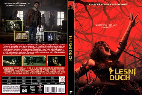 download film evil dead bluray ganool covers box sk evil dead 2013 high quality dvd