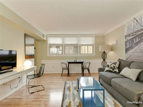 basement apartments for rent in maryland majestic basement apartments for rent in dc laurel md