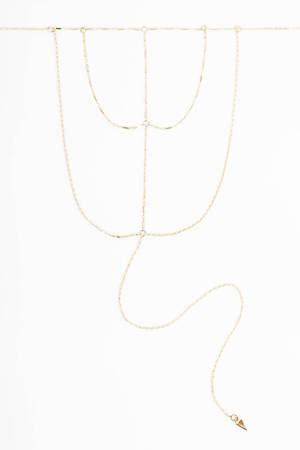 Bonia Chain Silver by Necklaces For Necklaces Chain Necklaces Tobi