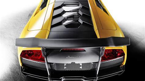 Lamborghini Murcielago Lp 670 4 Superveloce Price by 2010 Lamborghini Murci 233 Lago Lp 670 4 Superveloce