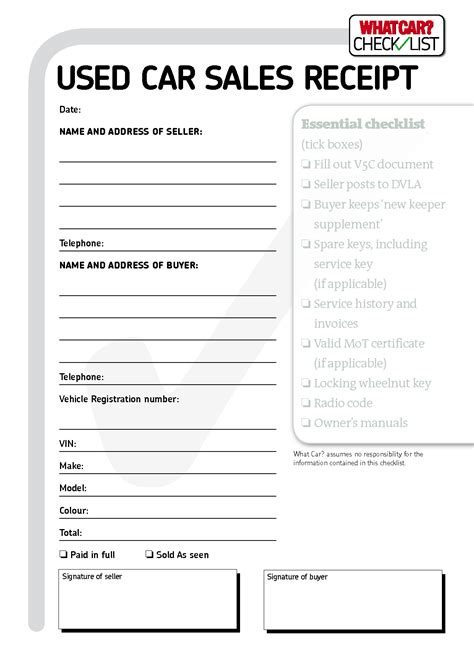 cover letter for custodian position pdf 2017 simple
