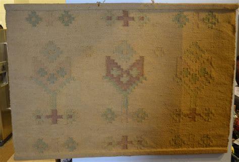 hopi rugs hopi blanket collectors weekly