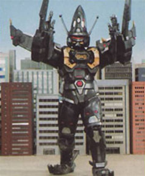 Gsb Genta jet robot rangerwiki fandom powered by wikia