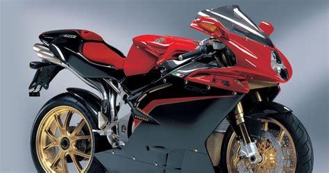 Wallpaper Modifikasi Motor by Modifikasi Motor Trail Suzuki Ts 125 Wallpaper Modifikasi