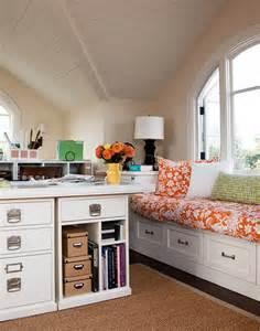 organized home office spaces interiors blog interior design space peltier