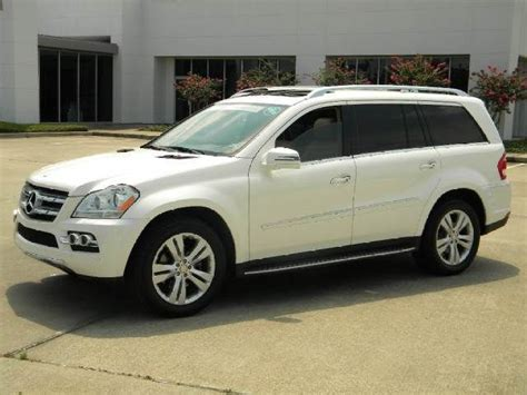 free service manuals online 2008 mercedes benz gl class parking system mercedes gl 450 workshop owners manual free download