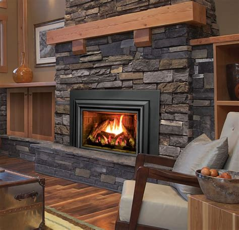 Fireplace Options pin by on for the home