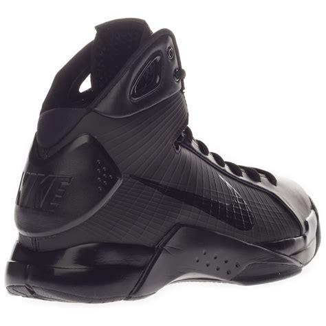 active basketball shoes active basketball shoes 28 images adidas s adizero