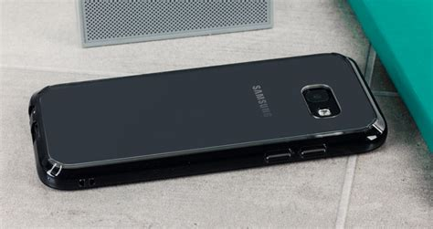 Rearth Ringke Samsung S5 Slim Clear rearth ringke fusion samsung galaxy a5 2017 smoke