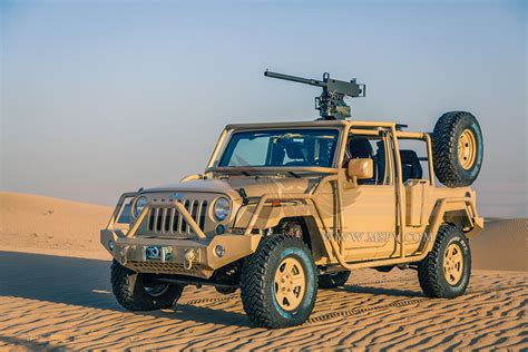 desert jeep jeep wrangler desert vehicles army patrolling vehicles