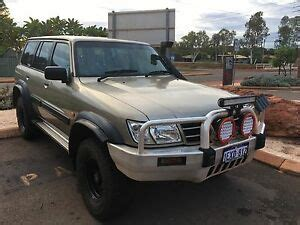 buy    cars  broome region wa cars vans