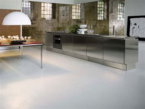 stainless steel kitchen ideas stainless steel kitchen cabinets kitchentoday