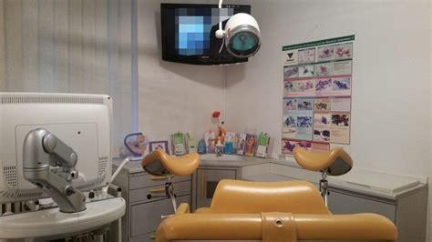 wann zum ersten mal zum frauenarzt frauenarzt archive derheiko