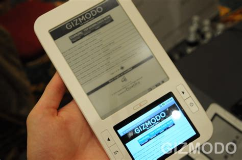 android epub reader ebook reader android