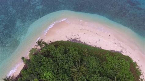 enggano pulau kecil    samudra hindia