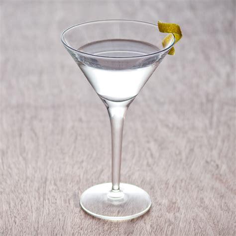 no 3 gin martini recipe