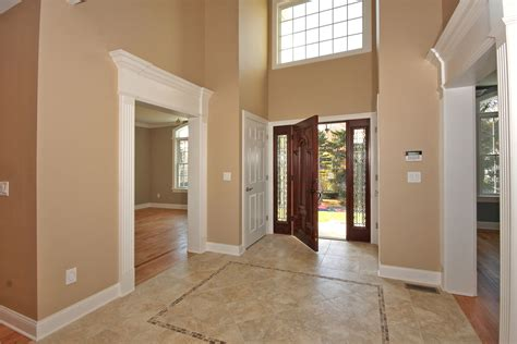 My Foyer by Images Of Foyers Images Of Foyers Brilliant Best 25