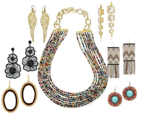 s day jewelry shopping guide alpha