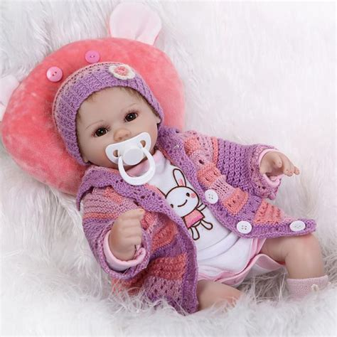 dolls for sale aliexpress buy new silicone reborn dolls for sale