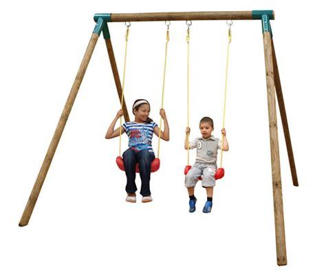 little tikes swing parts little tikes roma double swing set outdoor activity set