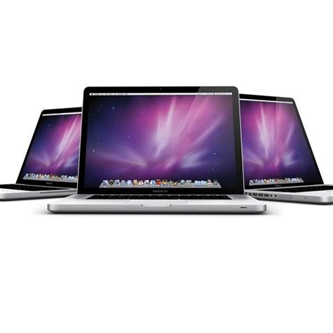 Mac Laptop mac laptops for teachers a buyer s guide for educators