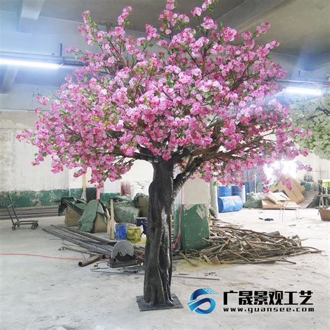 cherry blossom tree l artificial cherry trees blossom tree flower wedding