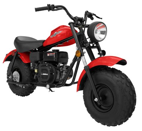 baja doodle bug mini bike weight limit what bike to buy 196cc baja motorsports mb200 mini bike