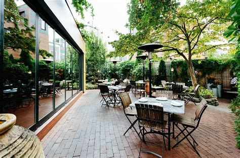 best outdoor patios boston s best outdoor dining 52 top patios decks more page 4 boston magazine