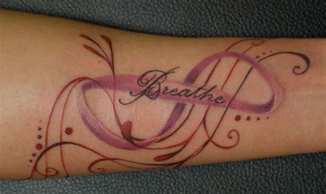 signo infinito y frase love tatuajes para mujeres tatuajes infinito dise 241 o y significado 187 tatuajes tattoos