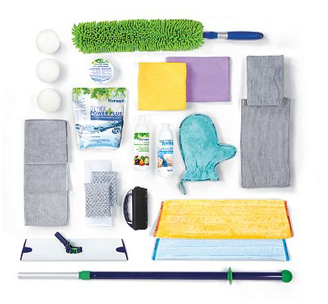 best home products norwex 101 with amanda and my top picks