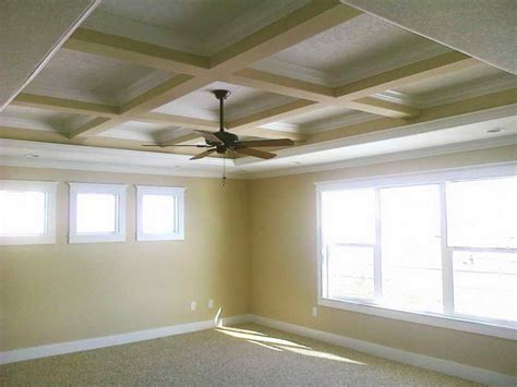 coffered ceiling paint ideas ideas coffered trey ceiling trey ceiling design ideas