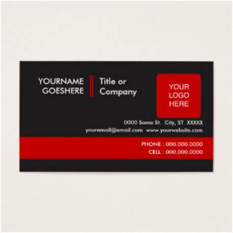 Business Card 2 Sided Template For Drive by 2 Sided Business Cards And Business Card Templates