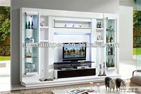 Living Room Cabinets Designs Led Tv Unit Decor Information About Home Interior And