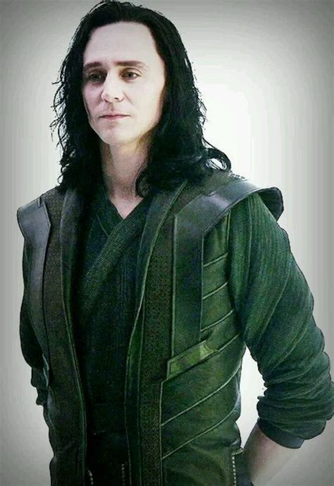 actors with green eyes dark hair come to dark side we have loki image 1828417 by marky
