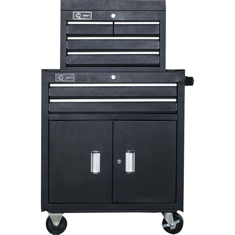 3 drawer metal file cabinet 3 drawer metal file cabinet walmart 3 drawer file cabinet