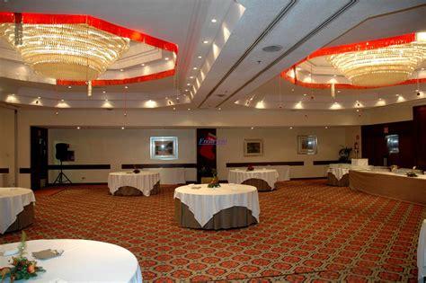 empresa de decoracion de eventos organizadores de fiestas agencias de eventos catering