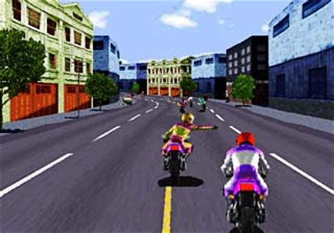 bike race full version games free download windows and android free downloads road rash latest