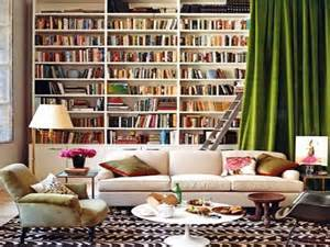 Living Room Cafe Library 38 Best Images About Interiors Home Library On