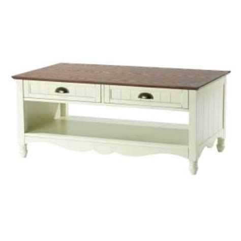 home decorators collection 42 in w southport ivory and
