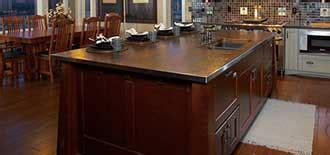 Calgary Quartz Countertops by Pacific Fabrication Granite And Marble Calgary Ab