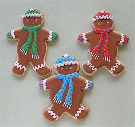 cookie decorating tutorial 2 http baking911 cookies