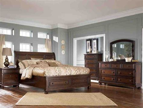 ashleyfurniture bedroom furniture porter bedroom set decor ideasdecor ideas