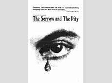 The Sorrow and the Pity - Wikipedia Google Translate